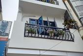 Cần tiền bán gấp nhà mặt phố Hồng Mai – Hai Bà Trưng HN