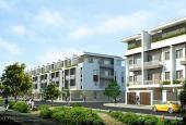 Cần bán gấp lô đất giá rẻ mặt tiền đường Số 2, thành phố Vĩnh Long, LH 0909488911