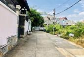 Bán cả 2 lô đất KDC hiện hữu đường 5m P. Linh Đông, Thủ Đức, thích hợp đầu tư và xây nhà ở giá F0