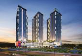 Bán căn hộ chung cư The Zen Gamuda - giá rẻ nhất thị trường