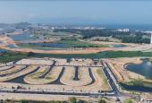 Chính thức đặt chỗ siêu phẩm BĐS ven biển Đà Nẵng - Dự án đáng mong chờ nhất năm 2019