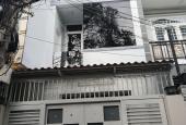 Bán nhà Tân Bình, đường Ba Vân phường 14 Tân Bình 4,2x12 hẻm 6m, xe hơi tới tận nhà