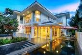 Cho thuê nhà MT Trịnh Văn Cấn, Quận 1, DT 4 x 16m.
