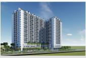 Chỉ cần 550 triệu sở hữu căn hộ Ricca, đăng ký giữ chỗ ngay hôm nay 0931 798085