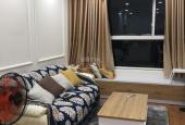 Cho thuê căn hộ cao cấp Orchard Garden - Phú Nhuận 2PN, nội thất đẹp, 73m2, giá thuê 17 tr/th