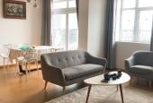 Chính chủ bán gấp căn hộ Trung Yên Plaza 102m2, giá tốt có thương lượng, full nội thất đẹp