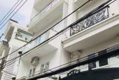 Bán nhà hẻm xe hơi Đặng Văn Ngữ, 61m2, 4 lầu, 10,9 tỷ, liên hệ: 0907637688