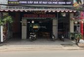 Cho thuê mặt bằng 300m2 giá rẻ ở P. Bình Hưng Hoà B, Bình Tân