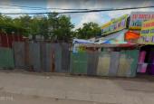 Bán đất tại Phố Trần Đại Nghĩa, Phường Tân Tạo, Bình Tân, Hồ Chí Minh diện tích 112m2 giá 3.4 Tỷ