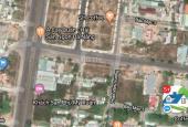 Bán đất biển đường Bàu Mạc 4 thông biển Nguyễn Tất Thành. LH: 093 2552 220 giá tốt