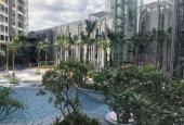 Sở hữu căn hộ văn phòng Masteri An Phú,P.Thảo Điền,Quận 2 chỉ với 1,5 tỷ