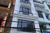 Cho thuê nhà mặt phố tại Đường Đình Thôn, diện tích 80m2, 50tr/1tháng, LH: Mr Biên 0934455563