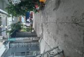 Bán nhà riêng tại Đường Huỳnh Thiện Lộc, Phường Hòa Thạnh, Tân Phú, Hồ Chí Minh diện tích 24m2