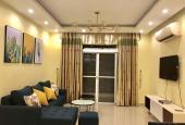 Cho thuê nhiều căn hộ Riverside Residence Phú Mỹ Hưng Quận 7. Giá tốt xem nhà LH 0916.555.439