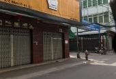 Bán nhanh nhà 3 tầng, P3, Q3 thuộc khu chợ Bàn Cờ - Nguyễn Thiện Thuật. 093 1111 517