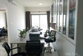 Bán căn hộ OT tại The Sun Avenue giỏ hàng đa dạng dễ dàng lựa chọn. LH: 0779.774.555 Zalo, Viber