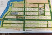 Đất nền dự án Sở Văn Hóa Thông Tin, Phú Hữu, Q. 9. Giá tốt nhất liên hệ 0903.838.703