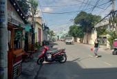 Bán nhà đẹp cả về vị trí và diện tích đường Phan Anh, Phường Hiệp Tân, Quận Tân Phú