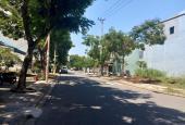 Bán đất tại Đường Phan Khôi, Phường Hòa Xuân, Cẩm Lệ, Đà Nẵng diện tích 100m2 giá 2.4 Tỷ