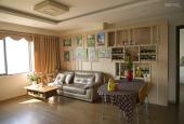 Cc bán căn góc T30 CC cao cấp FLC Complex - 36 Phạm Hùng, NT xịn view đẹp, thoáng, sáng 0903489186