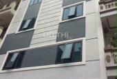 Chủ Đầu Tư bán trực tiếp căn hộ chung cư Trần Thái Tông, giá 600tr, Xách vali về ở ngay, Có sổ Hồng