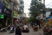 Bán gấp nhà phố Hoa Bằng, Cầu Giấy, Hà Nội, kinh doanh, ô tô đỗ cửa