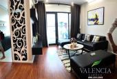 Valencia nhận nhà ở luốn, sổ hồng Vĩnh Viễn, quà tặng 5% giá trị căn hộ, hỗ trợ trả góp