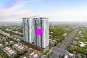 Chính chủ cần bán căn hộ chung cư ICID Complex, cần tiền rồi giá nào cũng bán