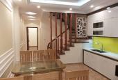Bán nhà riêng tại Đường Hoàng Hoa Thám, Phường Ngọc Hà, Ba Đình, Hà Nội diện tích 48m2 giá 5.6