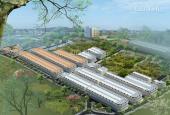 Dự án mới PHÚ HỒNG ĐẠT - đẹp hơn cả Island Riverside, 621 nền giá chỉ từ 19tr/m2 0898.405.502