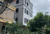 Nhà mới xây Lý Sơn, Thượng Thanh, Long Biên. 5 tầng, 32m2, giá 2 tỷ