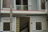 Bán nhà kiệt 3m, đường Đỗ Quang, gần ngã tư Nguyễn Văn Linh với Đỗ Quang. Giá đầu tư