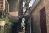 Nhà đẹp Đại La 50m2 x 5T, giá chỉ 3.7tỷ hoa hậu Hai Bà Trưng ngõ 3m, cách phố 50m