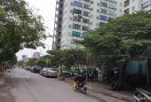 Bán nhà riêng tại Đường Nguyễn Xiển diện tích 42m2 giá chưa đến 65tr/m Vuông