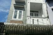 Cho thuê nhà nguyên căn Bình Tân tự quản lý dài hạn 4x12