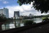 Mặt phố Đặng Văn Ngữ, kinh doanh siêu đỉnh, 48m2 x 4 tầng, 10.6 tỷ, 0849277053