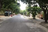 Bán đất Bầu Cầu 15 _KDC Nam Cẩm Lệ giá đầu tư