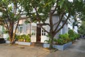 Tôi định cư cần cho thuê nhà xưởng trong khu CN Hải Sơn, Đức Hòa, Long An, vừa SX vừa nghỉ dưỡng