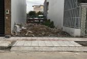 Sacombank HT Thanh Lý 24 Lô Đất KDC Hai Thành Mở Rộng - Liền Kề AEON Khu Tên Lửa Bình Tân