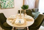 Bán lại căn hộ Lavita Charm, A24, tầng 15, view nội khu, giá có VAT 2.25 tỷ. 0938984442