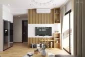 Cần Bán căn chung cư 2 phòng ngủ tai Hateco Xuân Phương: 0932239065