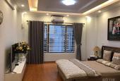 Bán nhà đẹp Lê Quang Đạo, Mỹ Đình, ngõ thoáng rộng, DT 45m2, giá chỉ 2.8 tỷ. LH 0971.868.816