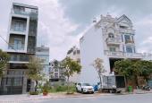 Thanh Lý 12 Lô Đất Thổ Cư 100% KDC Hai Thành Mở Rộng, Liền Kề Aeon Mall Bình Tân