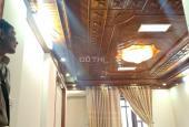 Tôi bán nhà sát Vincom Phạm Ngọc Thạch, 3 mặt thoáng, dt 49m2, 5 tầng, MT 4,5m, giá 4.45 tỷ
