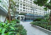Tặng ngay 330 triệu khi mua căn hộ tại Sunshine Garden, bàn giao full nội thất