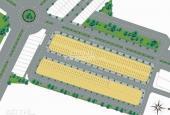 Bán đất nền thổ cư 100%, đã có sổ, mặt tiền 30m, dự án Phú An Khang, diện tích 125m2, giá 11 tr/m2