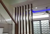 Cho thuê nhà 3 tầng mới xây 75 m2 KĐT VCN Phước Long 1, thích hợp làm VP công ty 20 triệu/tháng