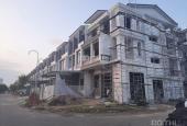 Bán nhà 3,5 cao cấp vị trí mặt tiền trung tâm tp Huế