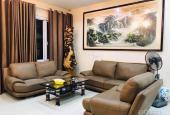 Bán nhà riêng tại Phố 8/3, Phường Quỳnh Mai, Hai Bà Trưng, Hà Nội diện tích 54m2 giá 3.05 Tỷ