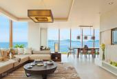 Vừa siêu lợi nhuận vừa được sở hữu trọn 50 năm tại căn hộ cao nhất Đà Nẵng chỉ với 2.6 tỷ